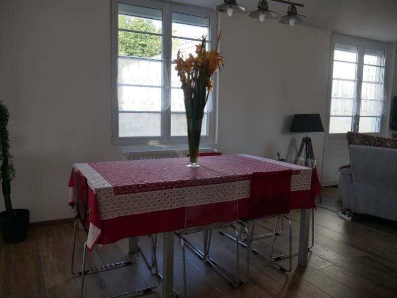 Sale house / villa Avrille 239200€ - Picture 7