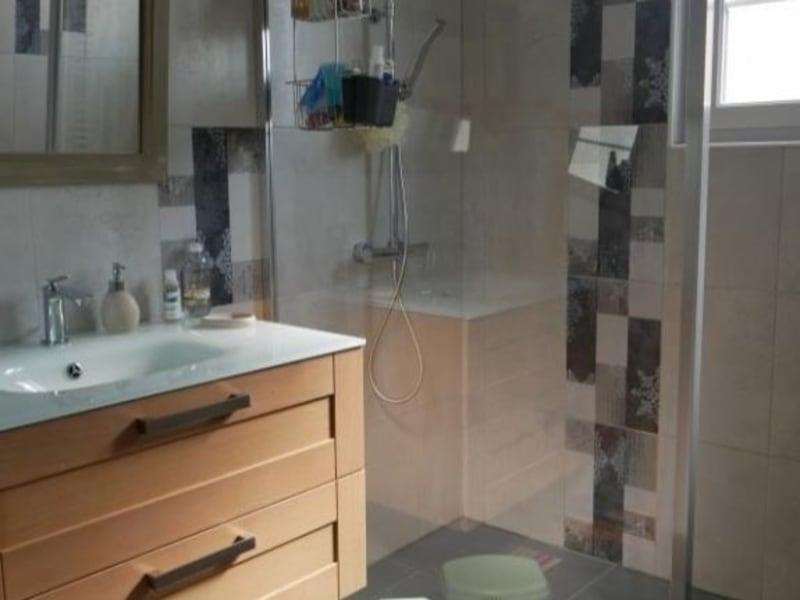 Sale house / villa Avrille 239200€ - Picture 9