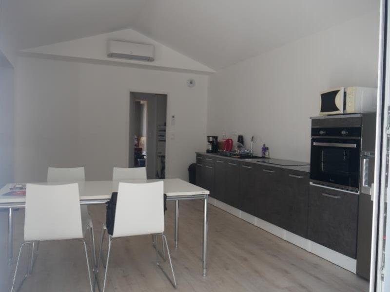 Vente maison / villa Jard sur mer 322500€ - Photo 2