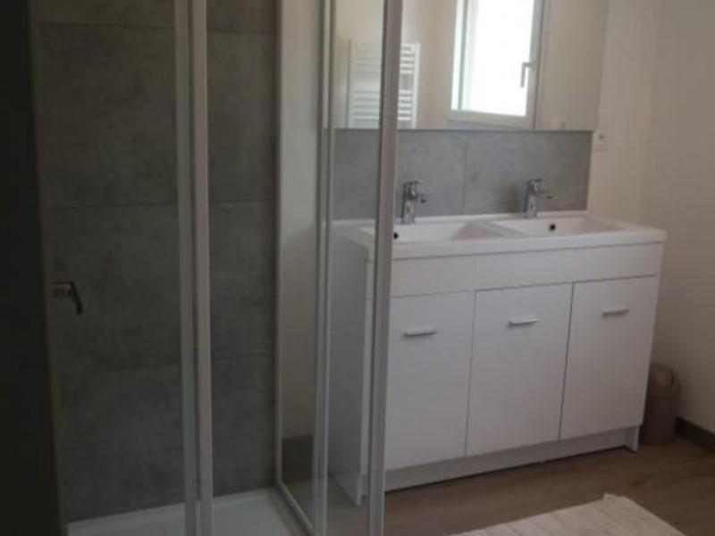 Vente maison / villa Jard sur mer 322500€ - Photo 4