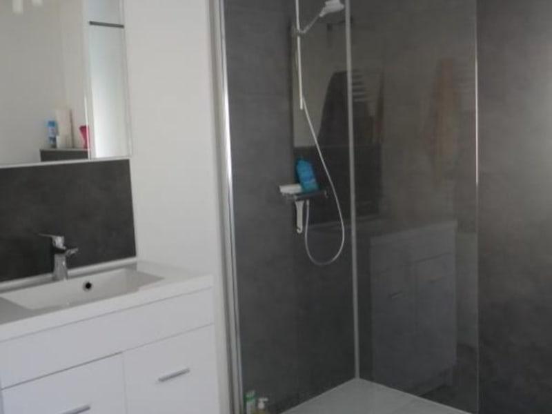 Vente maison / villa Jard sur mer 322500€ - Photo 6