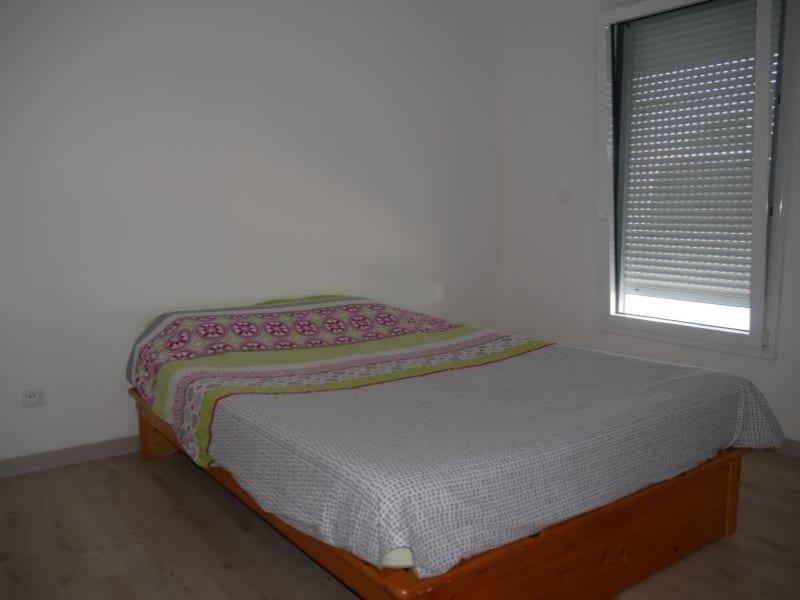 Vente maison / villa Jard sur mer 322500€ - Photo 7