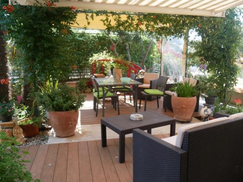 Vente maison / villa Jard sur mer 468000€ - Photo 1