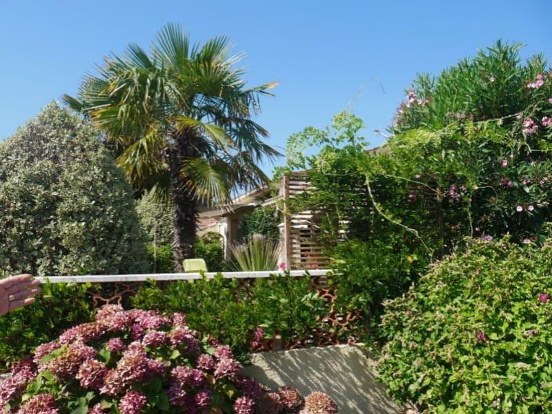 Vente maison / villa Jard sur mer 468000€ - Photo 3