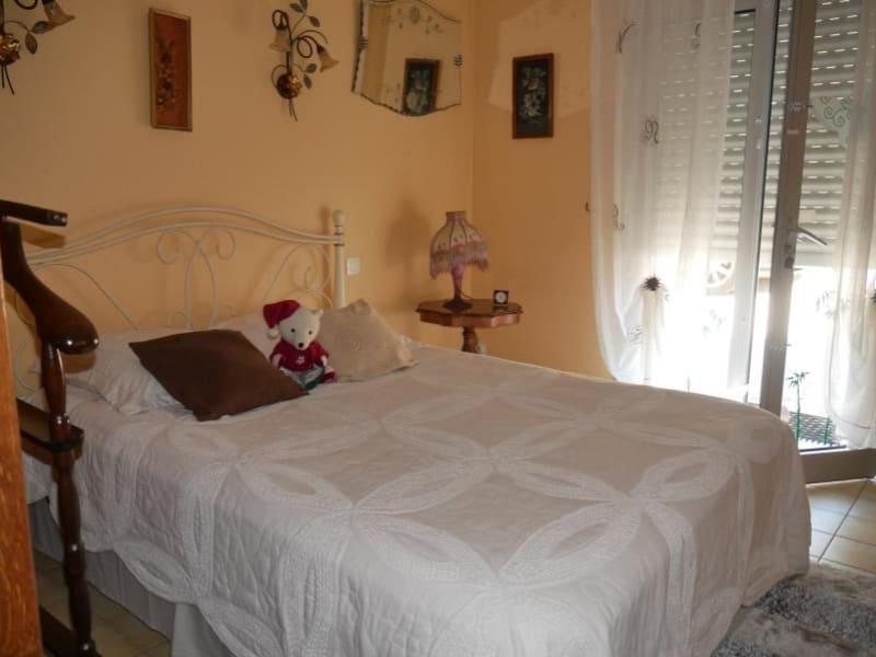 Vente maison / villa Jard sur mer 468000€ - Photo 9
