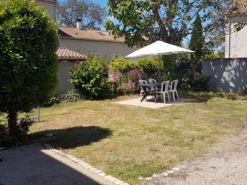 Sale house / villa Jard sur mer 274000€ - Picture 3