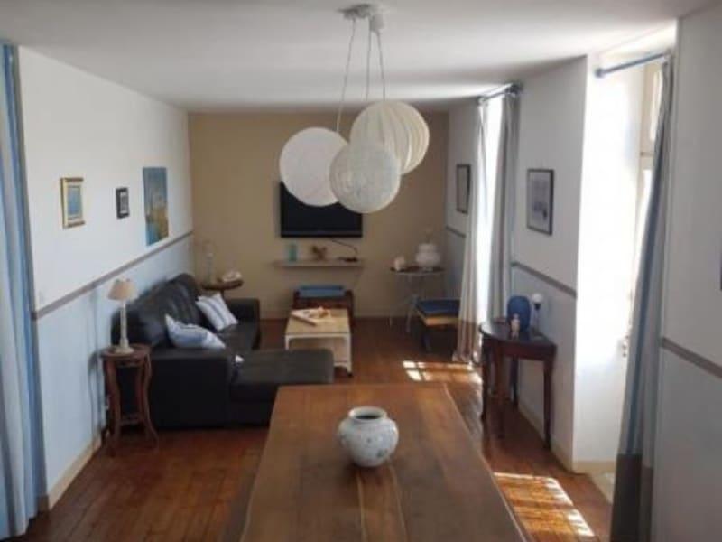 Sale house / villa Jard sur mer 274000€ - Picture 4