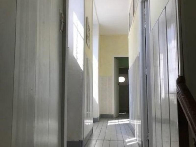 Sale house / villa Jard sur mer 274000€ - Picture 5