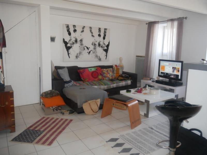 Sale house / villa Jard sur mer 161200€ - Picture 1