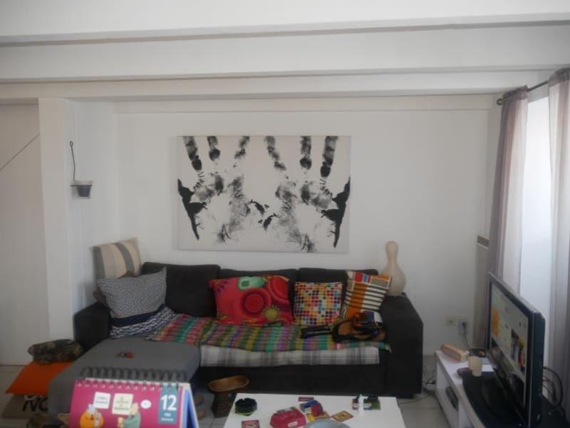 Sale house / villa Jard sur mer 161200€ - Picture 3
