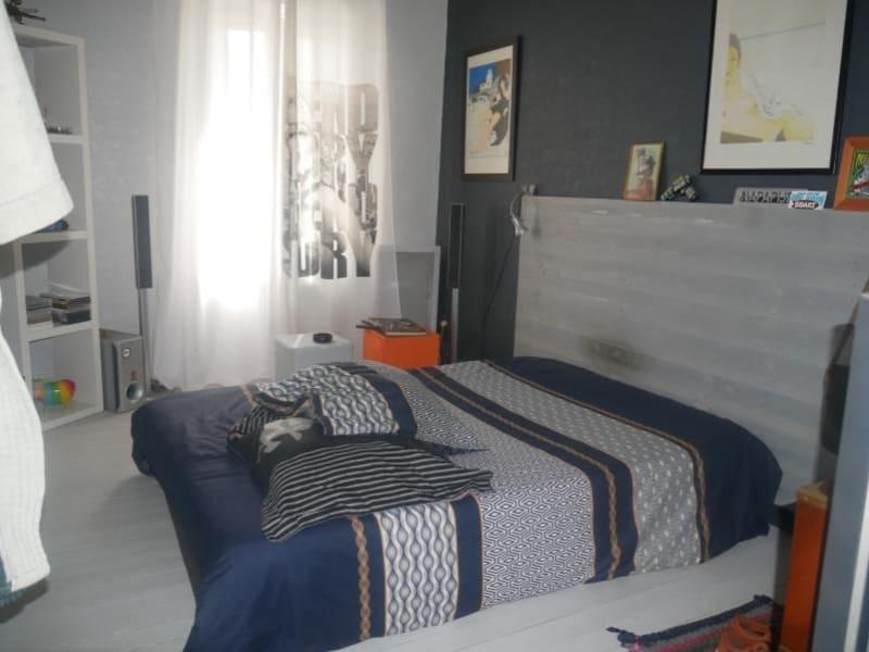 Sale house / villa Jard sur mer 161200€ - Picture 5