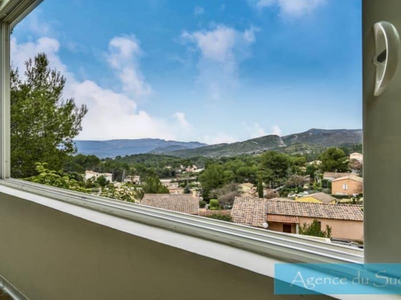 Vente maison / villa Peypin 405000€ - Photo 3