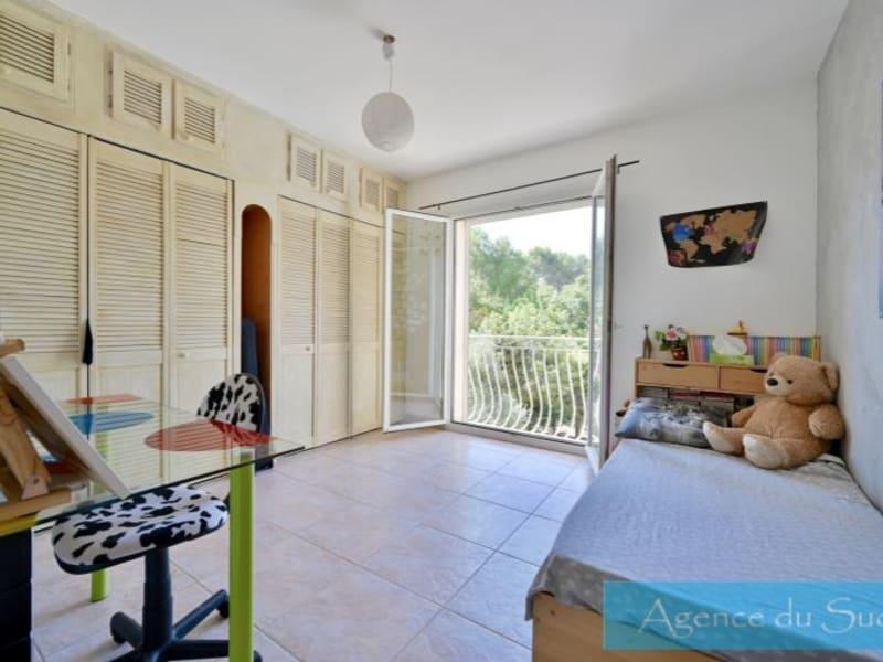 Vente maison / villa La bouilladisse 694000€ - Photo 6