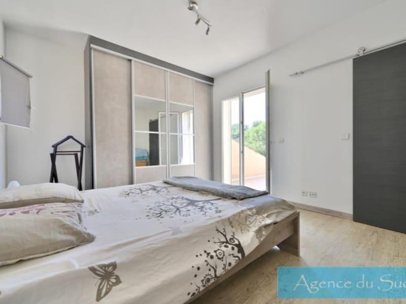 Vente maison / villa La bouilladisse 694000€ - Photo 7