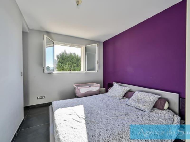 Vente maison / villa Roquevaire 650000€ - Photo 8