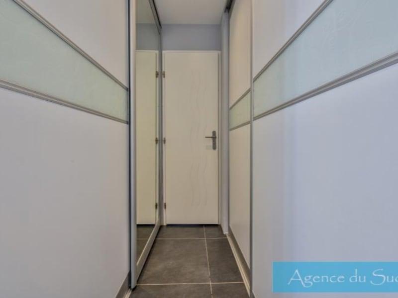 Vente maison / villa Roquevaire 650000€ - Photo 9