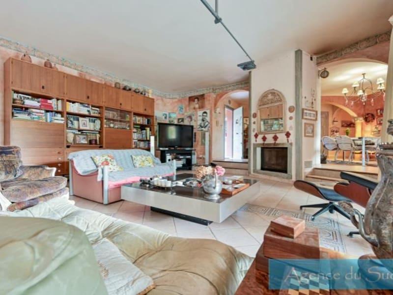 Vente maison / villa Peypin 799000€ - Photo 6