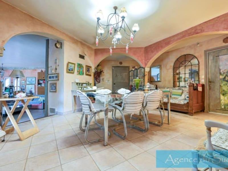 Vente maison / villa Peypin 799000€ - Photo 9