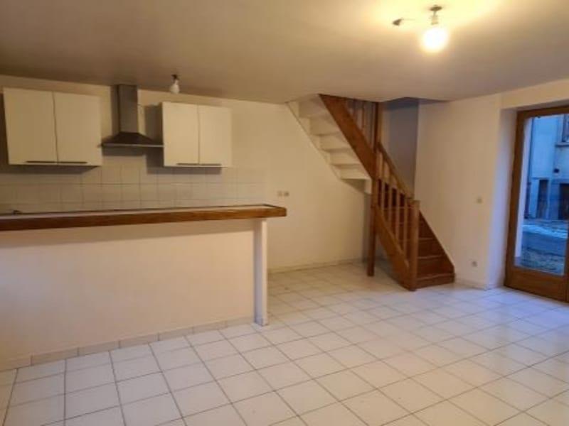 Location appartement Maule 824€ CC - Photo 2
