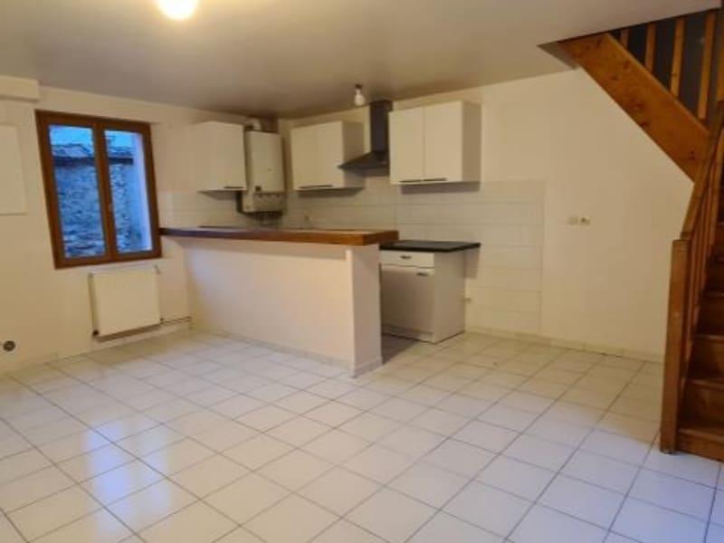Location appartement Maule 824€ CC - Photo 3