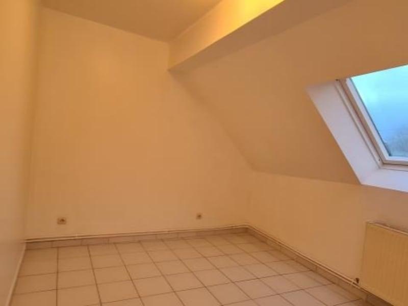 Location appartement Maule 824€ CC - Photo 4
