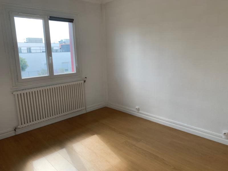 Vente appartement Ambares et lagrave 167000€ - Photo 4