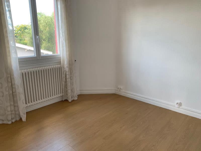 Vente appartement Ambares et lagrave 167000€ - Photo 5