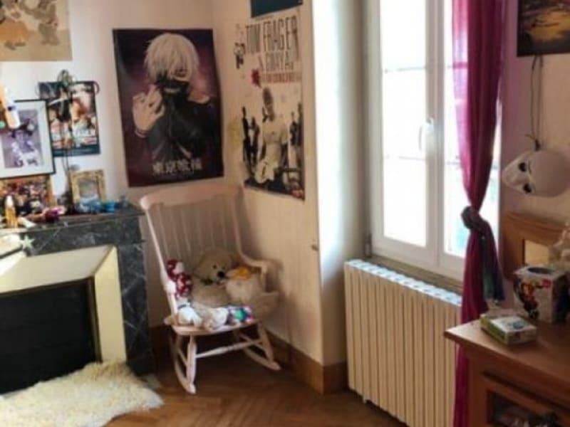 Sale house / villa Pauillac 317000€ - Picture 9