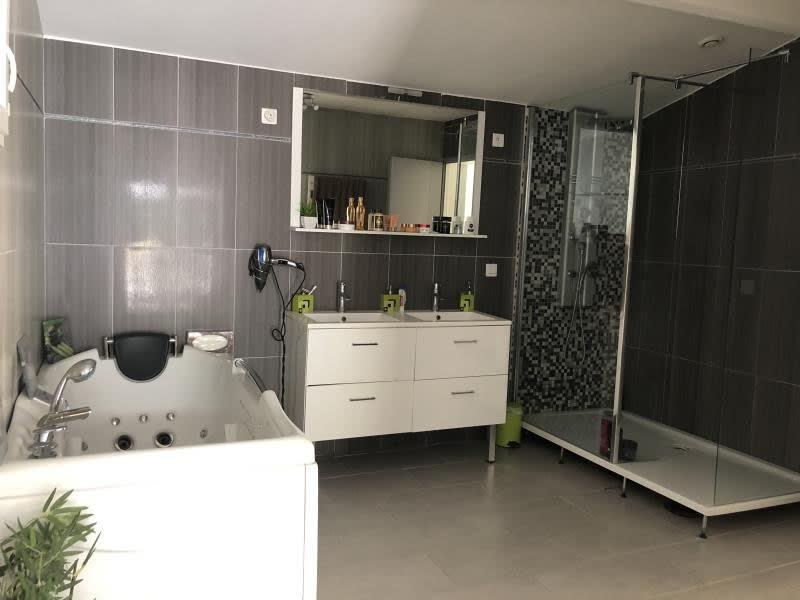 Sale house / villa Bassens 499000€ - Picture 7