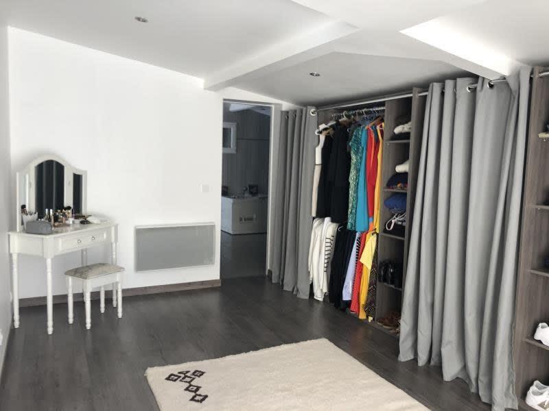 Sale house / villa Bassens 478000€ - Picture 8