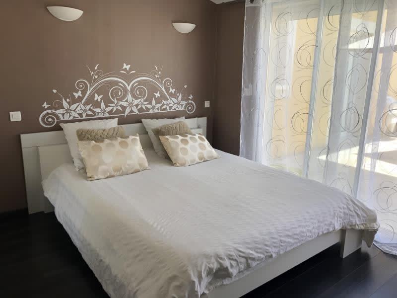 Sale house / villa Bassens 478000€ - Picture 9