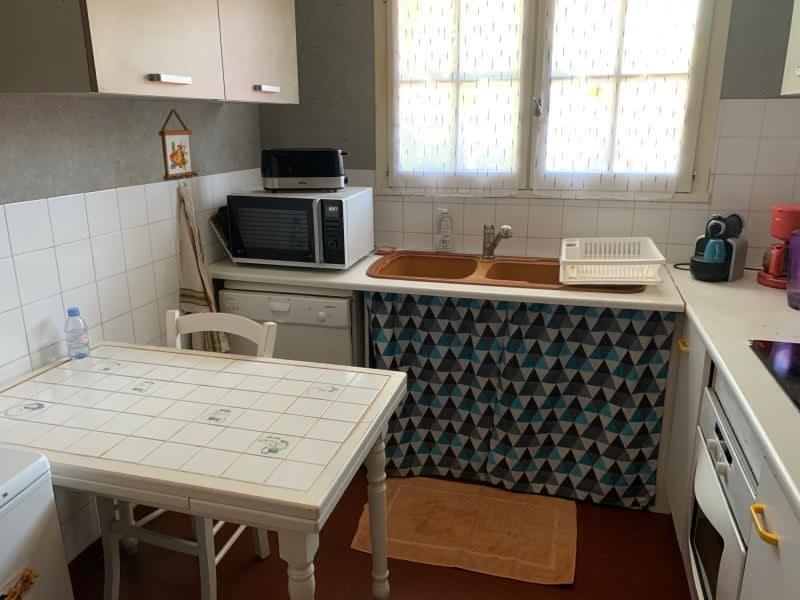 Sale house / villa Lormont 363000€ - Picture 4