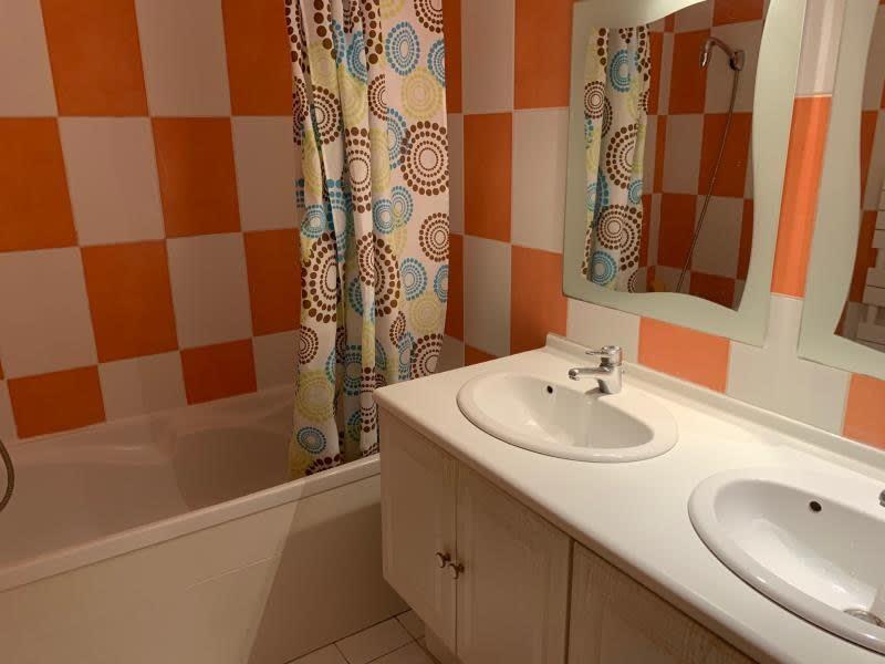 Sale house / villa Lormont 363000€ - Picture 5