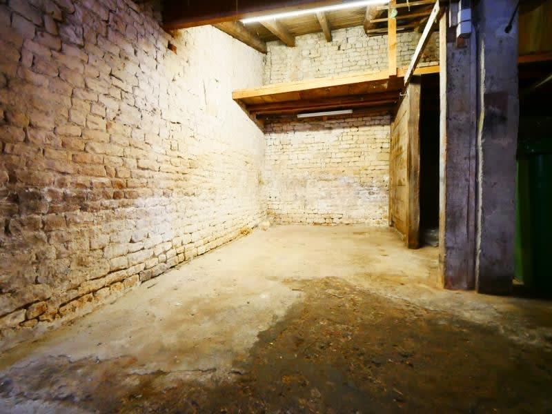 Sale house / villa Aigrefeuille d aunis 209900€ - Picture 3