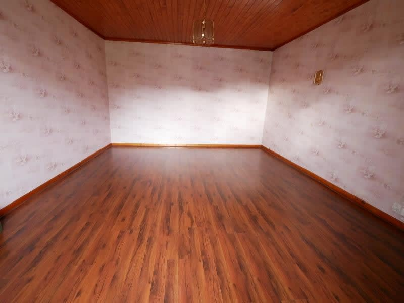 Sale house / villa Aigrefeuille d aunis 209900€ - Picture 4