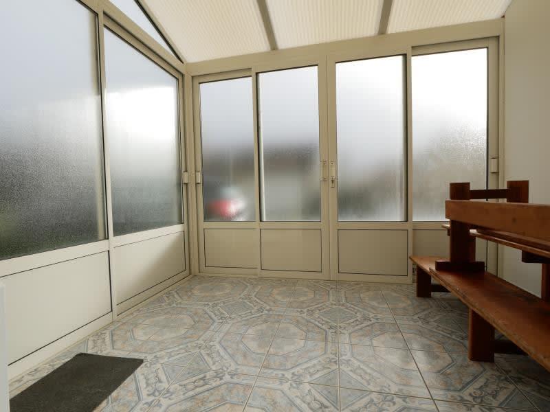 Sale house / villa Aigrefeuille d aunis 209900€ - Picture 5