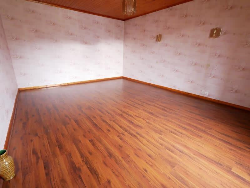 Sale house / villa Aigrefeuille d aunis 209900€ - Picture 6