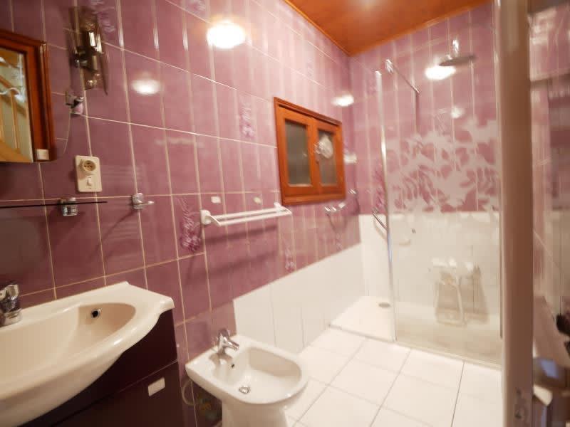 Sale house / villa Aigrefeuille d aunis 209900€ - Picture 7