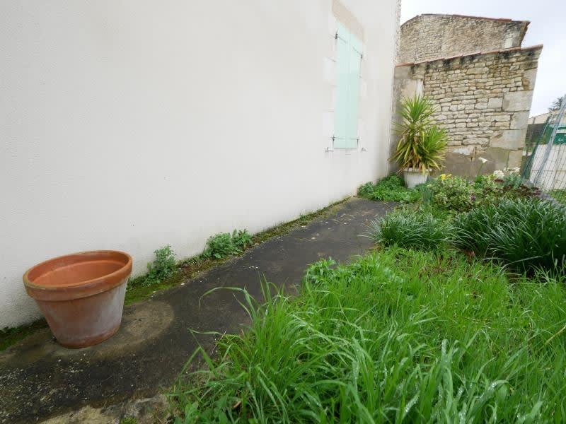 Sale house / villa Aigrefeuille d aunis 209900€ - Picture 8