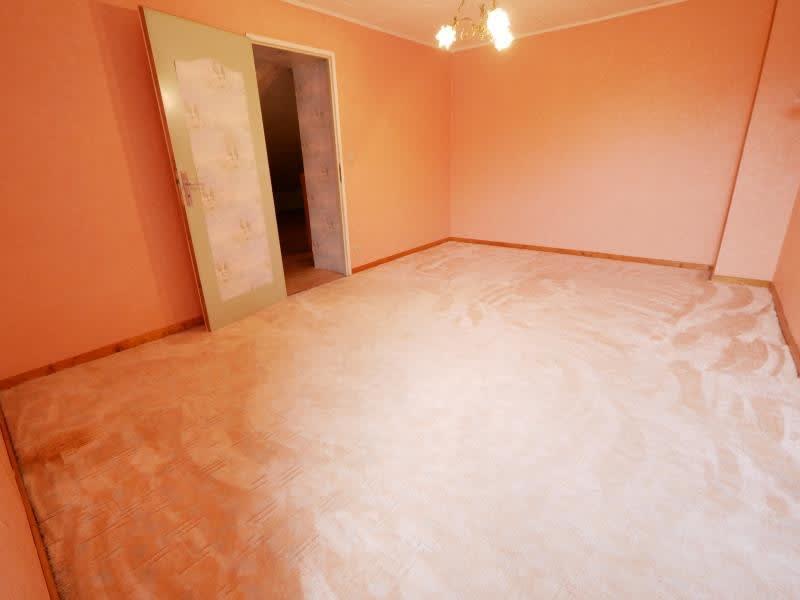 Sale house / villa Aigrefeuille d aunis 209900€ - Picture 9
