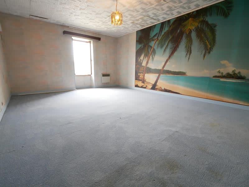 Sale house / villa Aigrefeuille d aunis 209900€ - Picture 10