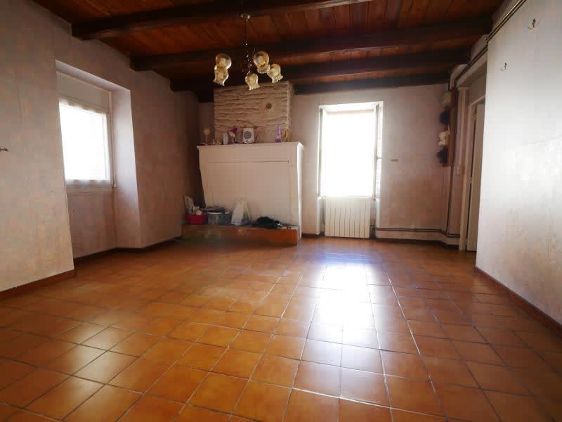 Vente maison / villa Aigrefeuille d aunis 159000€ - Photo 3