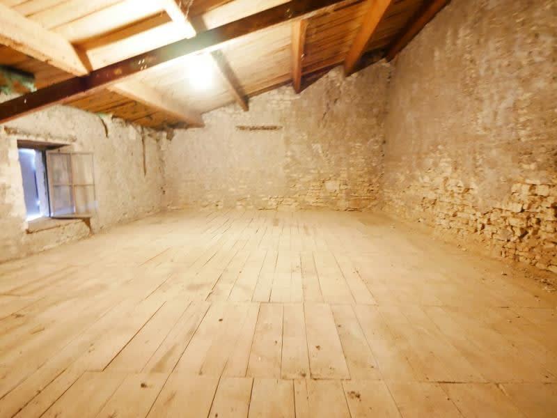 Vente maison / villa Aigrefeuille d aunis 159000€ - Photo 4