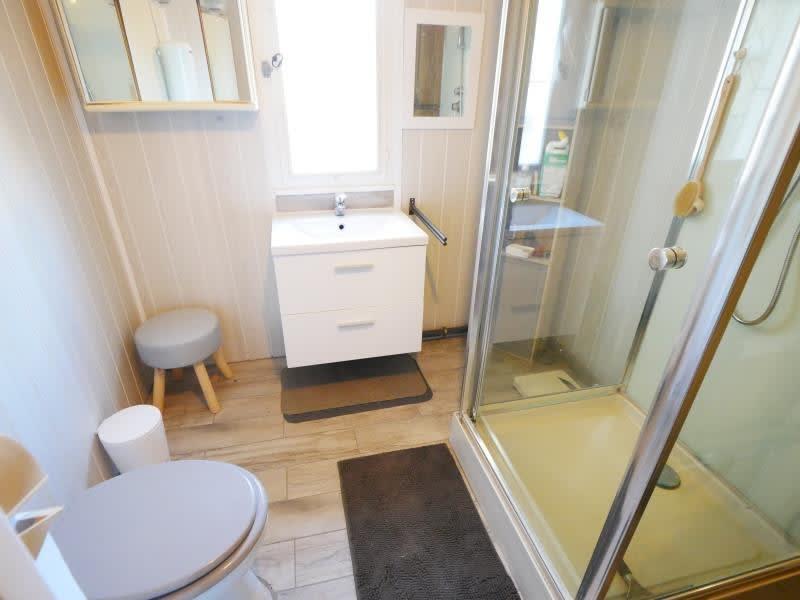 Vente maison / villa Aigrefeuille d aunis 159000€ - Photo 6