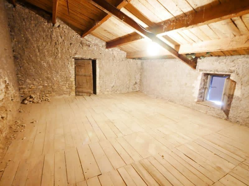 Vente maison / villa Aigrefeuille d aunis 159000€ - Photo 8