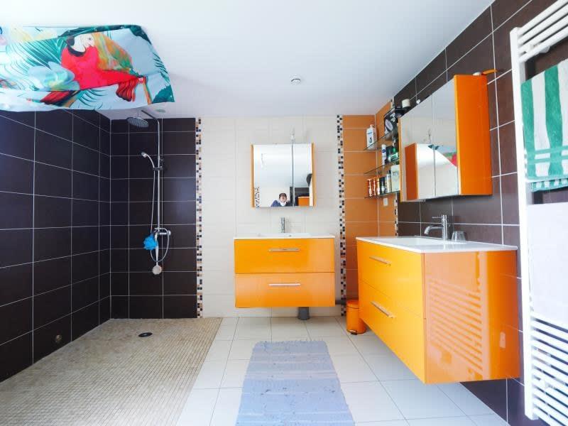 Vente maison / villa Le thou 239900€ - Photo 3