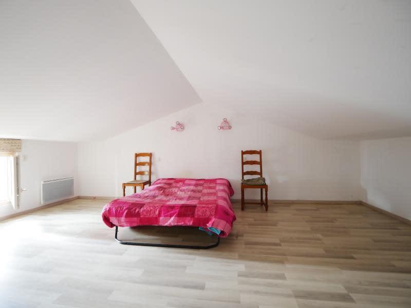 Vente maison / villa Le thou 239900€ - Photo 4