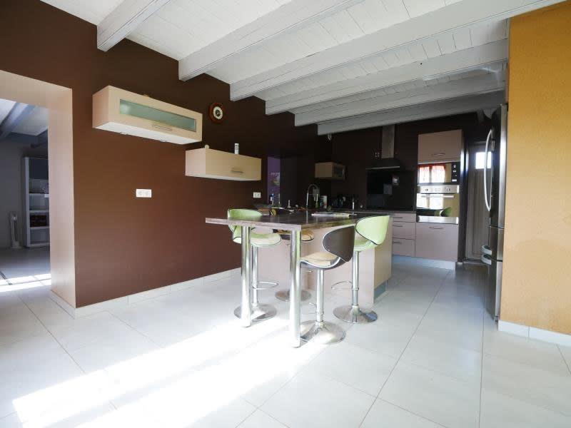 Vente maison / villa Le thou 239900€ - Photo 5