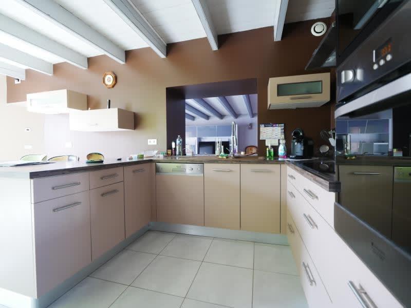 Vente maison / villa Le thou 239900€ - Photo 6
