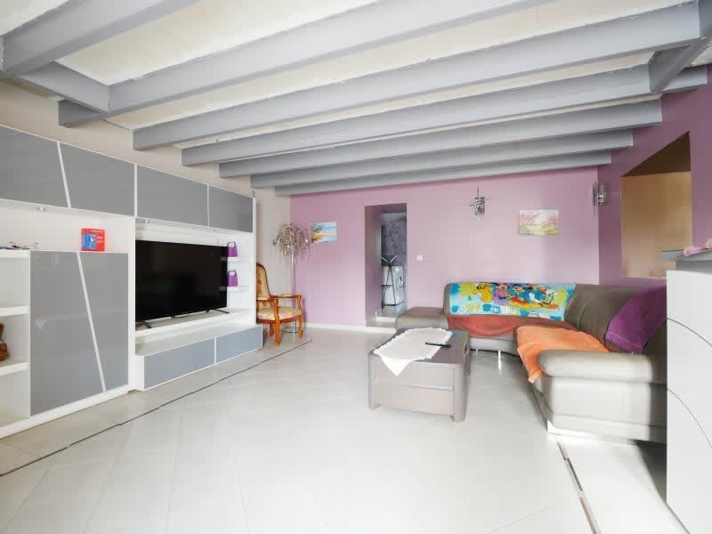 Vente maison / villa Le thou 239900€ - Photo 7